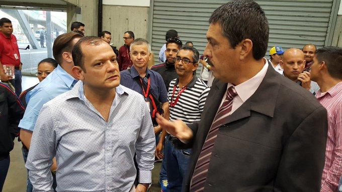 Venezuela puede superar el modelo rentista